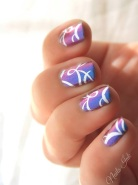 www.nailartbynailsink.wordpress.com