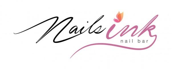 cropped-logo-nail-2.jpg