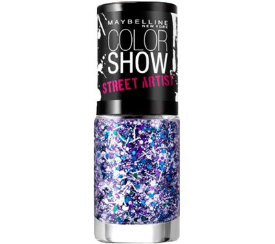 Colorshow-Street-Artist-Top-Coat-shade2-crop