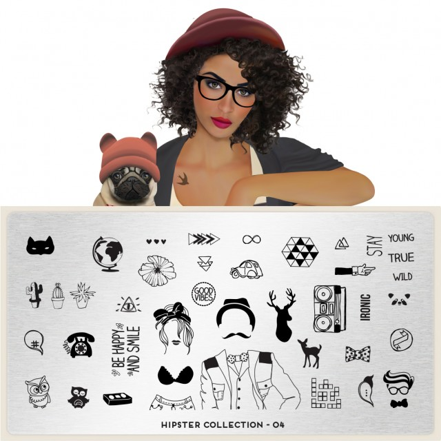4hipster (1)