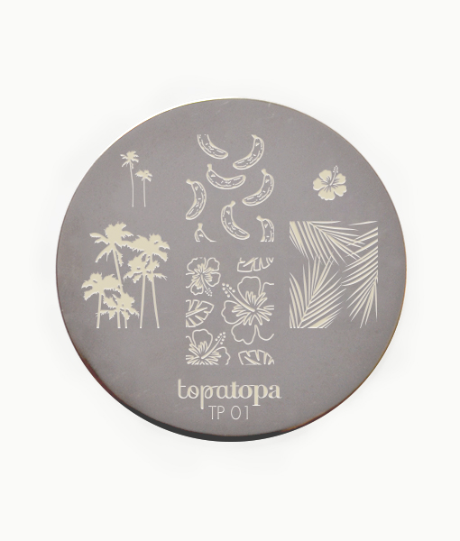 Topatopa-stamping-tp01