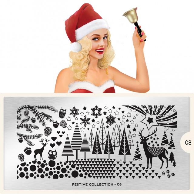 festive8